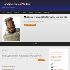 FloridaMediation
