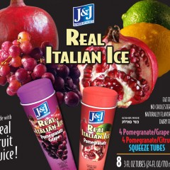 JJ Ital Ice 3oz 8ct tube-Poms