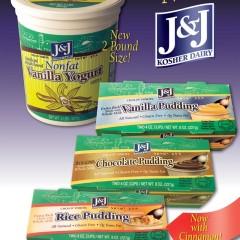 JJPoster509-2
