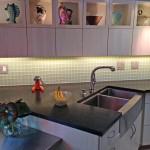 kitchensink800